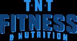 CrossFit 2920 Logo