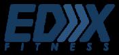 EDX CrossFit Logo