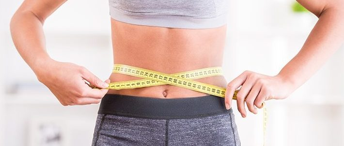 Top 3 mistakes when trying to lose weight