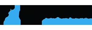 FX Fitness Studio Logo