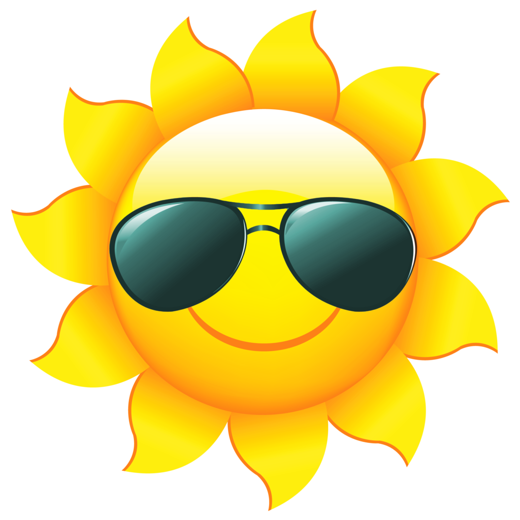 sunshine-sun-clip-art-with-transparent-background-free-sun ... (1024 x 1024 Pixel)