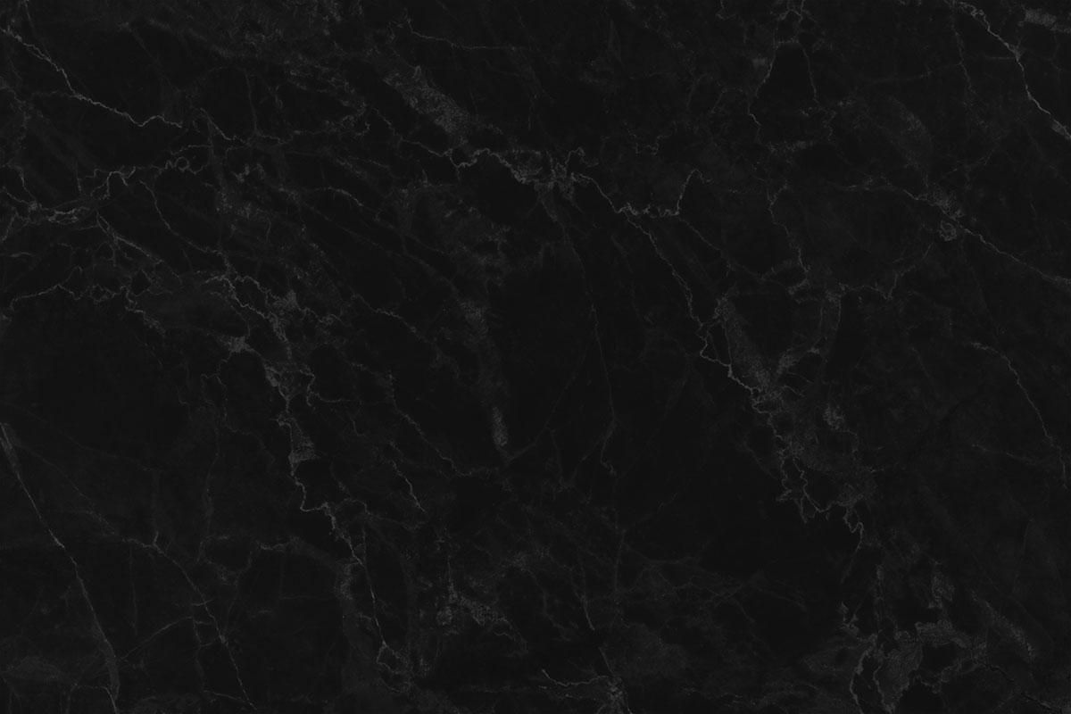 Dark Marble Background Pohaku Strength Conditioning