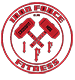 Iron Force Fitness Logo