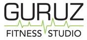 Guruz Fitness Lifestyle