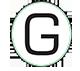 Guruz Fitness Logo