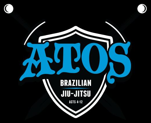 Atos Jiu-Jitsu Team
