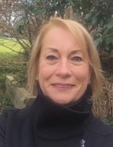 Carol Cooney