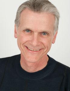 Paul Russell Wybieracki