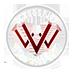 CrossFit Veni Vid Vici Logo