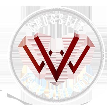 CrossFit Veni Vidi Vici