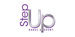 Step Up Dance