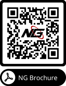 Please, scan the QR Code above for our printable brochure and schedule or click the link below.