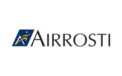 """Airrosti"