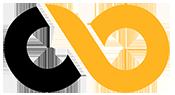 CrossFit Breed  Logo