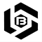 Beast Factory Logo V2