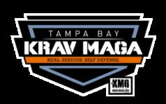 Tampa Bay Krav Maga Logo
