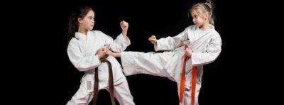 Kids-Martial-Arts-Summer-Camp-TKO-Taekwondo