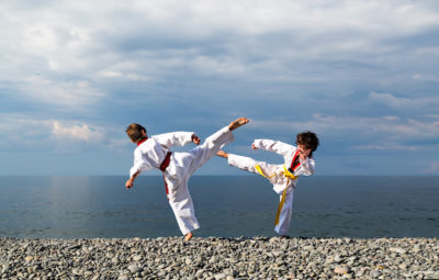 Martial-Arts-Bullyproofs-Your-Child-TKO-Taekwondo