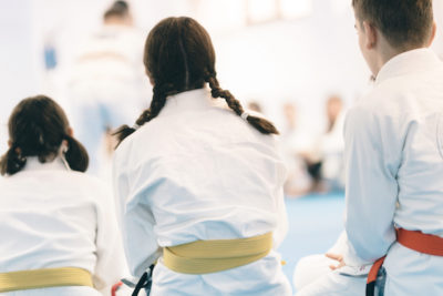 Choose-a-Martial-Arts-Academy-TKO-Taekwondo