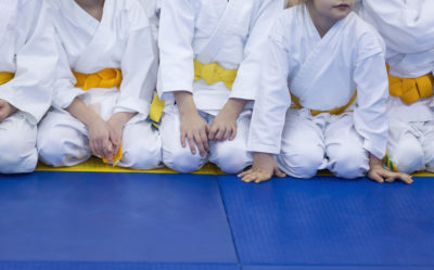 Useful-Skills-Kids-Learn-in-Taekwondo-TKO-Taekwondo