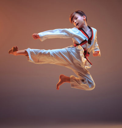 Kids-Develop-Social-Skills-through-Taekwondo-TKO-Taekwondo