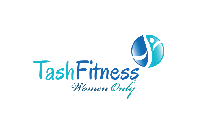 TASH Wellness for Women Logo