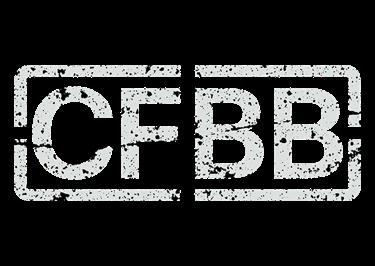 CrossFit Broadbeach Logo