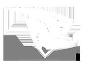 Juggernaut Fitness Logo