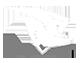 CrossFit Juggernaut Logo