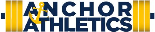 Anchor Athletics