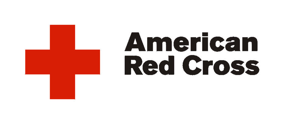 You're Invited – Donate Blood at Our Upcoming Blood Drive on May 7!
