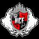 Humboldt CrossFit Logo