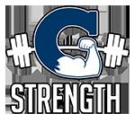 G-Strength Logo