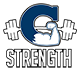 G-Strength Logo