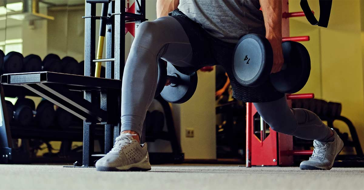 Unilateral Training: Why Is It So Important?