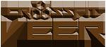 CrossFit Veer Logo