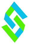 Strive 4 Fitness Logo