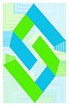 Strive 4 Fitness Logo