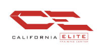 California Elite Training Center Logo