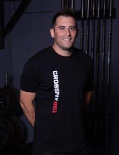 Greg Vujicic