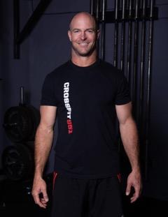 Matt Driscoll