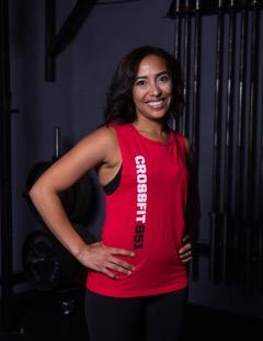 Vanessa Valenzuela