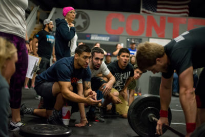 5-Ways-to-Stay-Motivated-Contender-CrossFit