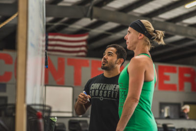Common-CrossFit-Terms-Defined-Contender-CrossFit