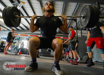 Reasons-to-Work-Out-with-a-Group-Contender-CrossFit