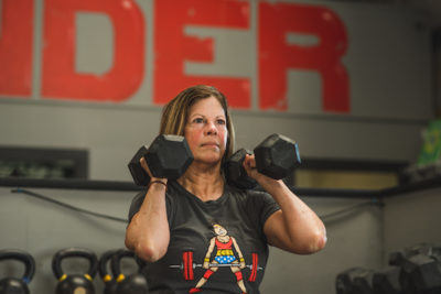 First-CrossFit-Class-Contender-CrossFit