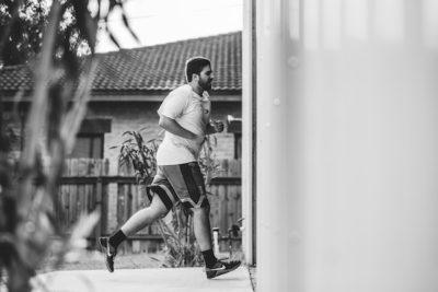 Beat-a-Workout-Slump-Contender-CrossFit