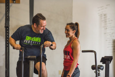 Individualized-Programming-Can-Help-You-Contender-CrossFit