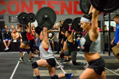 How-to-Build-a-Fitness-Habit-Contender-CrossFit