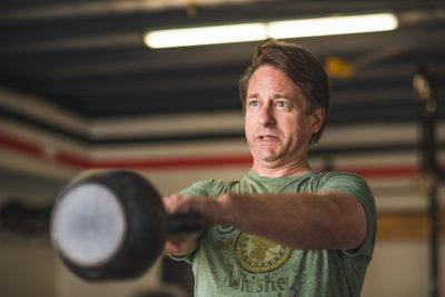 Avoid-Workout-Burnout-Contender-CrossFit